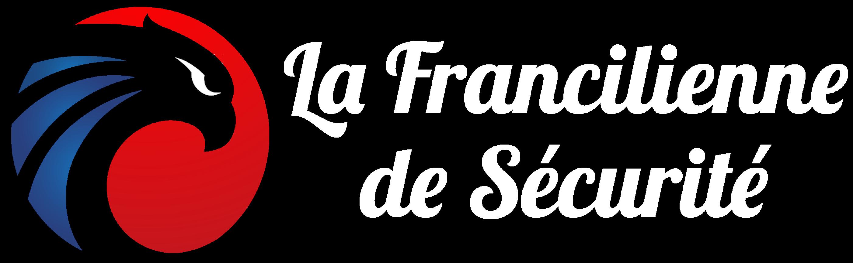 logo lfs lg